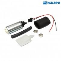 WALBRO Pompa paliwa GSS342 z zestawem montażowym